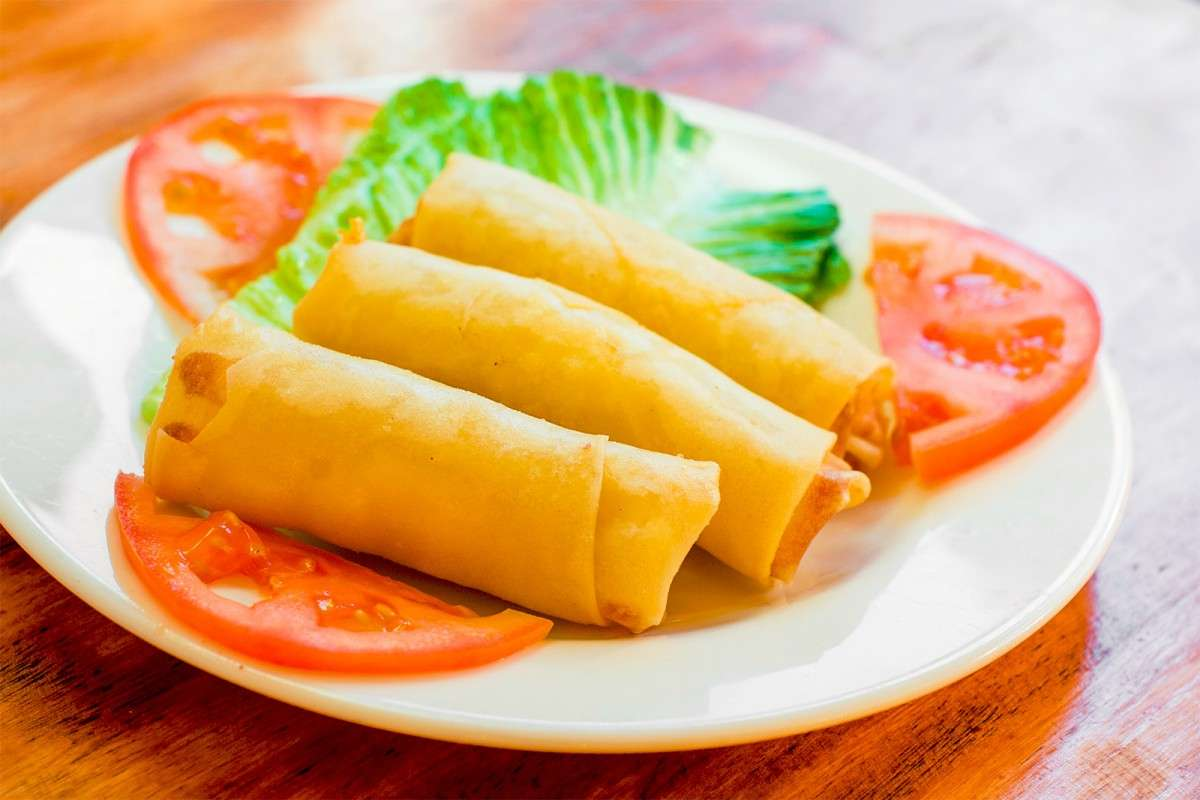 healthy rkakat cheese